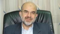 Hamas Lideri: Filistin Halkı Kutsal Değerleri Korumak İçin İntifada Başlattı