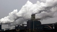 Hava kirliği, Avrupa'da her yıl 467 bin kişinin erken ölümüne yol açıyor