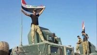 Irak ordusu ve Haşdi Şabi güçleri, Havice operasyonu için hazır