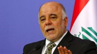 İbadi: Irak engellemeseydi, IŞİD Arabistan'a varmıştı