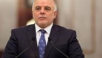 İbadi: Irak'ta terörizm son bulmuştur