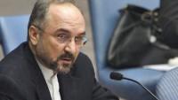 İran'a Yabancı Ekonomi Akını