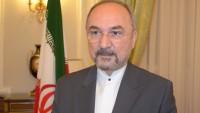 İran ve İtalya arasında 5 milyar Avroluk finans anlaşması imzalandı