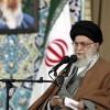 İmam Seyyid Ali Hamanei: Çok Yakında Suud Toprakları İslam Mücahidlerinin Eline Geçecek