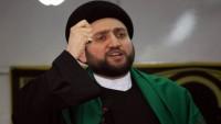 Ammar Hekim: Irak'ın parçalanması yolundaki çabalar boşadır!