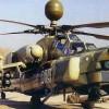 Irak'ın 4 savaş helikopteri Bağdat'a ulaştı