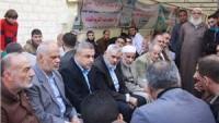 Heniyye: Mısır'ın Gazze'ye Karşı Tutumu Ahlaka, Kardeşliği ve Komşuluğa Sığmıyor