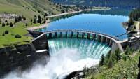 Çin, dev hidroelektrik santrali inşa ediyor