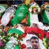 İşgal Güçleri El-Halil'de 14 Kişiyi Yaraladı