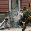 İşgalci Hint Askerleri Keşmirde Halka Ateş Açtı: 3 Şehid