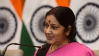 Hindistan, Çabahar Limanını en güvenilir ticaret yolu olarak ilan etti