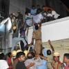 Hindistan'da Hastanede yangın çıktı: 23 ölü, 106 yaralı