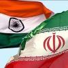Hindistan: İran'la enerji alanında işbirliğine hazırız