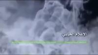 Video: Hizbullah'tan Dera'da ÖSO Teröristlerine Büyük Darbe…