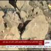 Video: Hizbullah Mücahidlerine Saldırma Cesaretini Kendinde Bulan IŞİD Teröristlerinin Beklenen Sonu