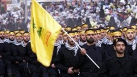 Muhammed Feniş: Lübnan'ın doğal kaynaklarını İsrail'e karşı savunmaya hazırız