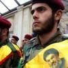 Hizbullah üyeleri bu yıl Hac yapamayacak