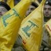 Lübnan Hizbullahı: Gazze Direnişinin Bu Son Zaferi Kudüs'ün Kurtarılmasını Çok Yakınlaştırdı