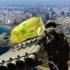 Siyonist General İshak Gerşon: Hizbullah Tel aviv'i günde 1200 füze ile vurabilir