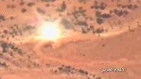 Hizbullah'tan IŞİD Teröristlerine Ağır Darbe: Operasyon Sorumlusu Öldürüldü