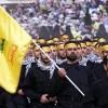 Terörist Suudi rejimi parasıyla Hizbullah'ı terörist ilan ettirme gayretinde