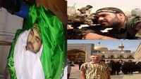 Hizbullah Destan Yazıyor: Dünden Beri Sadece 4 Mücahid Şehid Olurken, 590 Terörist Öldürüldü