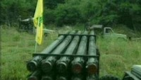 Hizbullah'ın elinde İsrail'i vurabilecek 100 bin füze ve roket bulunuyor