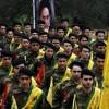 Siyonist Suudi rejimi, Hizbullah Hareketine kendi çapında yaptırım uyguluyor