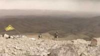 Hizbullah, IŞİD'in saldırısını geri püskürttü