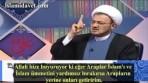İranlıların Tarih Boyunca İslam ve Müslümanlara Hizmeti