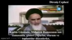 Video: İmam Humeyni, Kudüs Gününün Önemini Anlatıyor