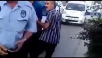 Video: Elazığ'da Belediye Başkanından Tam Yetki Alan Zabıtaların Gariban Halka Nasıl Zulmettiği Kaydedildi