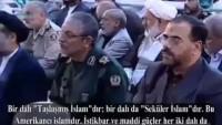 Video: İmam Seyyid Ali Hamaney'in Anlatımıyla Devrimci Olmanın Özellikleri Bölüm-1