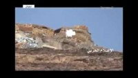 Video: Yemenli Keskin Nişancılar, Suudilerin Kabusu Oluyor