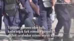 Video: Siyonist Bahreyn Rejiminin Zulmü Sürüyor