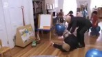 Video: Yorumsuz!!!