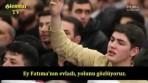 İmam Ali Hamaney: Tek bir an bile bu ülkenin geleceği için ümitsizliğe düşmedik / Video