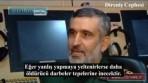 """Video: """"İran İslam İnkılabı'nın Deyrezzur'daki IŞİD Karargahına Fırlattığı Füzelerin Ayrıntıları"""""""