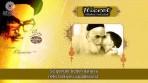 Video: HİCRET (Seyr-i Sulûk / Allah'a Yolculuk) İmam Humeyni (r.a.)