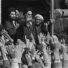 İmam Humeyni'yi (r.a) Anma Merasimleri İçin 17 Ülkeden 80 Yabancı Basın Mensubu İran'a Gidecek