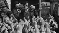 Bugün İmam Humeyni liderliğindeki 15 Hordad 1342 (5 Haziran 1963) kıyamının 52. yıldönümü