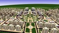 Suriye'de Hums'un Baba Amr mahallesi yeniden inşa edilecek