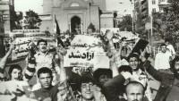 Tuğgeneral Fazli: Hurremşehrin kurtarılması, İslami değerlerin fethiydi