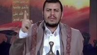 Seyyid Abdulmelik Husi: Zafer kesinlikle Yemen halkının olacak!