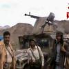 Yemen Hizbullahından İşgalcilere Ağır Darbe: 23 İşgalci Gebertildi