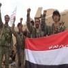 Yemen Hizbullahı Suud Topaklarında İlerliyor: Onlarca Askeri Araç, 3 Tank, Yüzlerce İşgalci Asker İmha Edildi