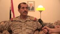 Yemen Hizbullahından Suudi Rejimi ve İşbirlikçilerine Darbe Üstüne Darbe