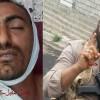 Yemen Hizbullahı 40 Suudi İşbirlikçisi Teröristi Öldürdü