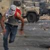 İşgal Basını: İsrail Güçleri Batı Yaka'da Artan Eylemleri Durdurmaktan Aciz