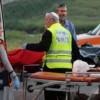 Siyonist İşgal Ordusunda Görevli Bir Subay Kaza Kurşunuyla Hayatını Kaybetti